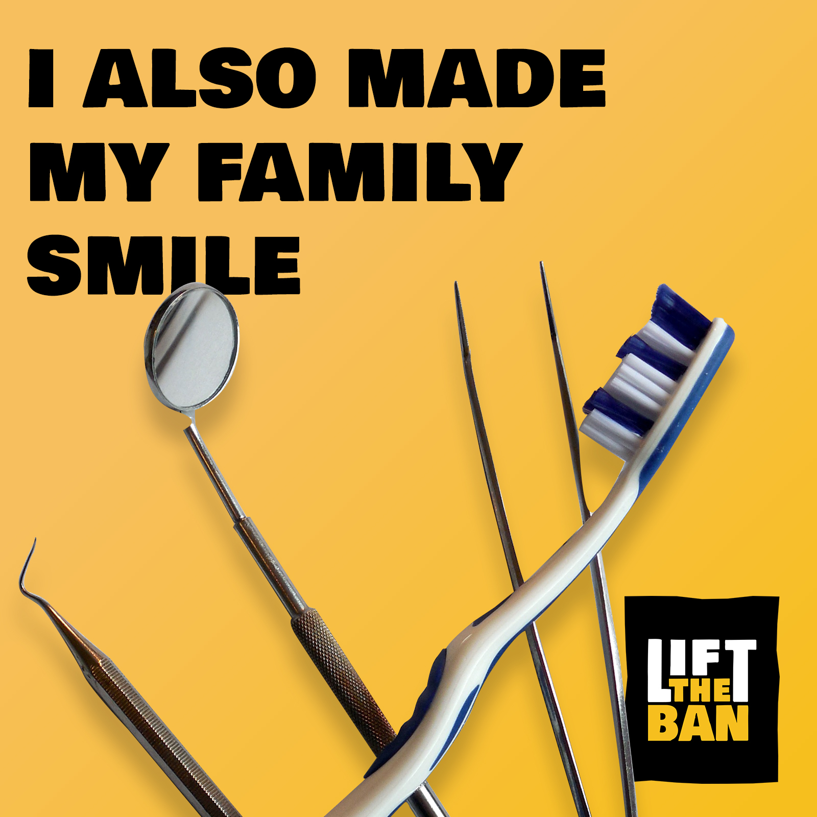 lift_the_ban_identity_social_final_Dentist