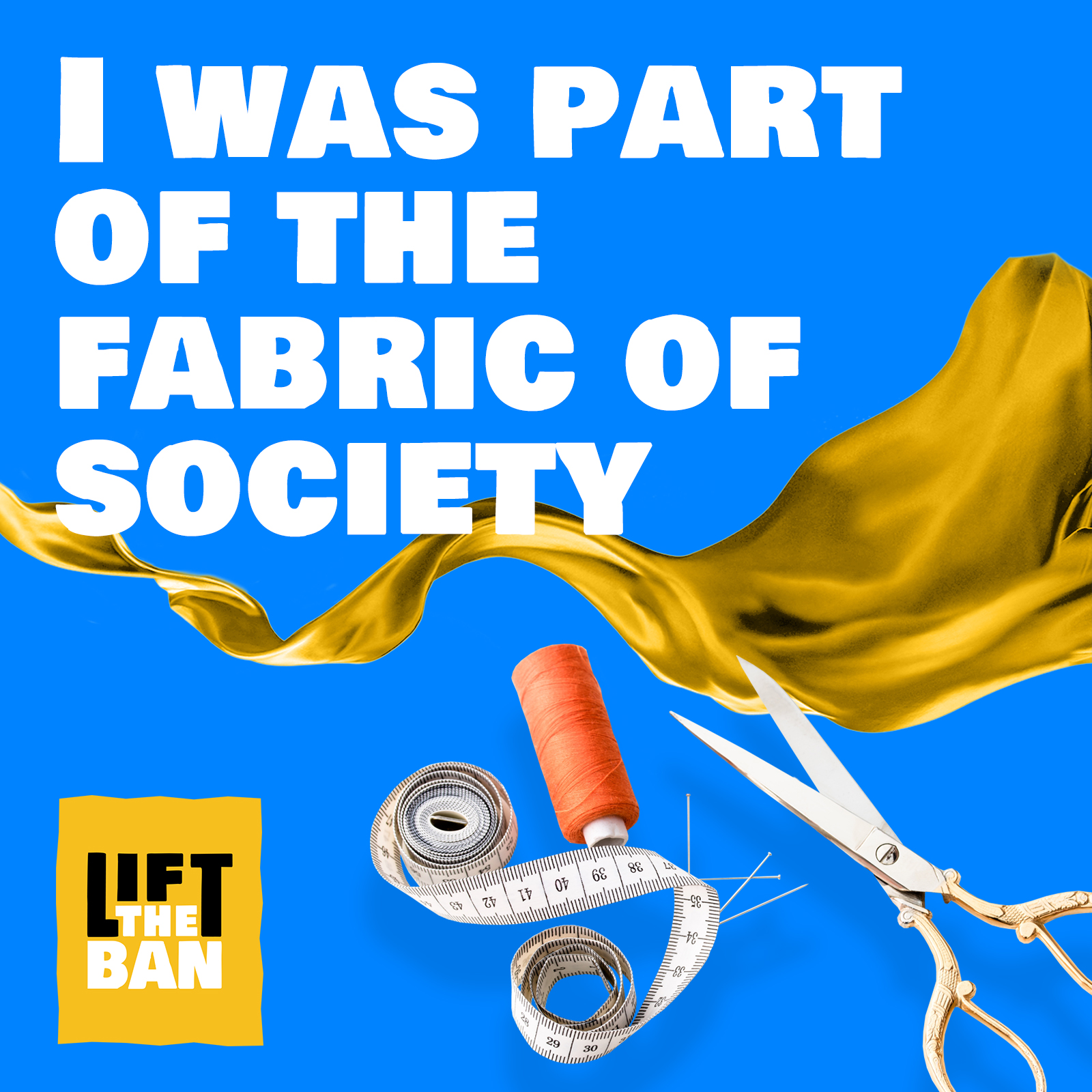 lift_the_ban_identity_social_final_Tailor